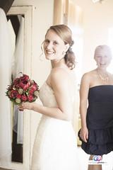 Hochzeitsphotos-Jana-Philip-28 (hochzeitsphotos-eu) Tags: deutschesweintor fotograf hochzeitsfoto hochzeitsfotograf hochzeitsfotografie hochzeitsfotos hochzeitsphotos hochzeitsphotoseu janaundphilip schweigenrechtenbach wedding weddingphotography