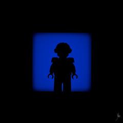 Shadow (235/100) - Admiral (Ballou34) Tags: 2015 650d afol ballou34 canon eos eos650d flickr lego legographer legography minifigures photography rebelt4i stuckinplastic t4i toy toyphotography toys rebel 2016 stuck plastic photgraphy blackwhite light shadow enevucube minifigure 100shadows admiral boat sea ocean