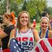 Dorm Olympics 2016, September 18, 2016 - 244-184.jpg