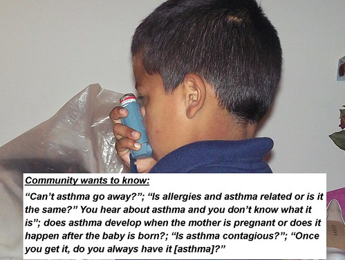 Pic_Child_Inhaler