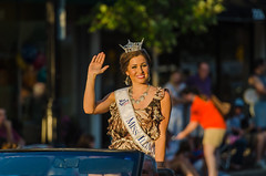 Miss Illinois