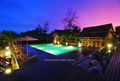 DSC_0011 (Nasey) Tags: house digital nikon wide resort tokina malaysia malayhouse d80 setiu penarik mangkuk nasey terrapuri nasirali tokina1116mm 1116mmf28atx kampungmangkuk