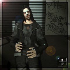 [ht+] you should see the other guy... (Corvus Szpiegel) Tags: black eye fall broken hospital dark lost nose this back pain fight brawl alley arm mesh accident grunge badass injury plaster ambulance medical cast doctor xray hate bone nurse wrist ht fiber fracture moran bandage won brace shiner splint injured immobile fibre ortho radius orthopedic immobilised ulna