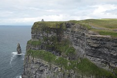 IMG_4703 (naamanus) Tags: cliffs 2012 mohar canoneos5dmark||