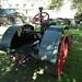 1924 McCormick-Deering tractor