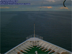 Sun, August 12, 2012 (hotelcurly) Tags: cruise lines crystal serenity symphony
