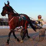285 - race 14 - Karbonator w/ David Lake thumbnail