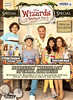 Wizards Of Waverly Place Magazine [Issue 9 - Mccreery Timereary Edition] (Mr.Gomez!) Tags: graphics magazines selenagomez justinrusso davidhenrie jaketaustin wizardsofwaverlyplace alexrusso maxrusso