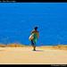 468_D7A6203_bis_San_Vito_Lo_Capo