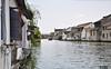 Suzhou (Jadranka Lara Saba) Tags: china suzhou cina jiangsu fiumeazzurro