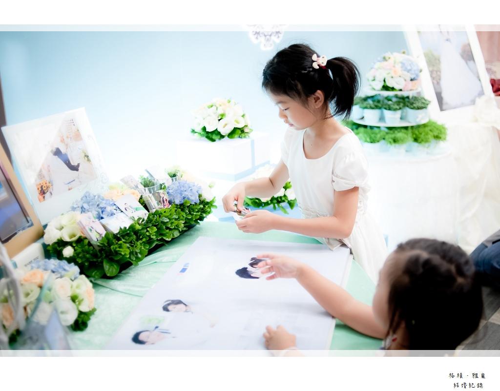 格禎&雅嵐_062