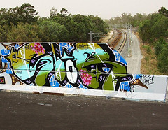 SLOR (Graffiti Uploads) Tags: art graffiti cool graff sick slor