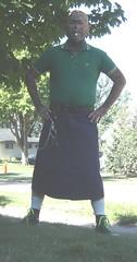 me Levis skirt 002 (old_hippie_1954) Tags: bald bullring denim denimkilt denimskirt face facepeircing facepeircings facetattoo facetattoos facetattoosandpeircings facialtattoosandpiercings gay gayskinhead hippie labrett maninskirt manskirt nosepeircing nosering peircing poloshirt septum septumpiercing shavedhead shaved skinhead tattoo tattoos visibletattoos