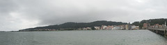 PanoramicaOgrove_la_Toja