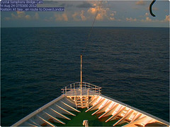 Fri, August 24, 2012 (hotelcurly) Tags: cruise lines crystal serenity symphony