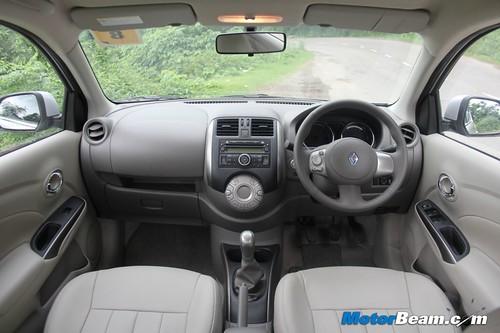 2012-Renault-Scala-25
