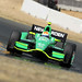 "Sonoma - Josef on track • <a style=""font-size:0.8em;"" href=""http://www.flickr.com/photos/47217732@N03/7859253576/"" target=""_blank"">View on Flickr</a>"
