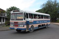 DB600 (chairmanchad) Tags: bus fiji hino albion leyland nadigeneral fijibus