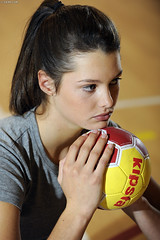 Taraflex  pour le sport (Gerflor) Tags: sol sport floor pingpong volleyball flooring handball champions salles resistant sportifs taraflex gerflor