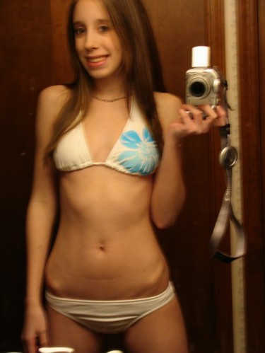 You Want Real Amateur Teen 33
