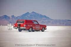 IMG_8176 (Cecilia Garay Photography) Tags: international hotrod van saltflats bonneville wendover ih ratrod speedweek