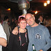 """Club Tappo 1.06.2007 027.jpg • <a style=""""font-size:0.8em;"""" href=""""http://www.flickr.com/photos/85845163@N08/7883561828/"""" target=""""_blank"""">View on Flickr</a>"""