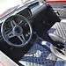 "VW Golf Mk1 VR6 • <a style=""font-size:0.8em;"" href=""http://www.flickr.com/photos/54523206@N03/7886601552/"" target=""_blank"">View on Flickr</a>"