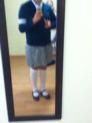 IMG_1128 (SarahVaz) Tags: boy girl tv dress cd trans transexual crossdresser crossdress travesti