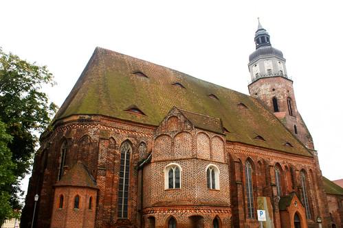 St.-Marienkirche_(Herzberg)