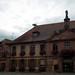 FR.2012.08.30.Bergheim.DSCF7632