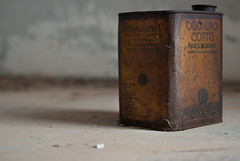 olio di lino cotto (ma[mi]losa) Tags: nikon d200 2012 tracce nikonafs2470mmf28ged mamilosa micheledefilippo oliodilinocotto