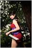 Ayame Tenchu Fatal Shadows by Akire Violan 005 (paololzki) Tags: portrait photography cosplay conceptual ayame cosplayph tenchufatalshadows paololzki akireviolan erikaviolan