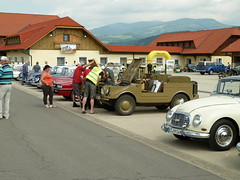 "Internationales DKW Treffen 2012 • <a style=""font-size:0.8em;"" href=""http://www.flickr.com/photos/68497463@N02/7938015292/"" target=""_blank"">View on Flickr</a>"