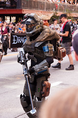 DragonCon 2012 Parade-149 (King_of_Games) Tags: atlanta georgia cosplay halo parade sniper reach dragoncon jun spartan sniperrifle willking willbking nobleteam dragoncon2012