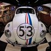 "VW Beetle Used in Herbie Fully Loaded • <a style=""font-size:0.8em;"" href=""http://www.flickr.com/photos/29675049@N05/7947347774/"" target=""_blank"">View on Flickr</a>"