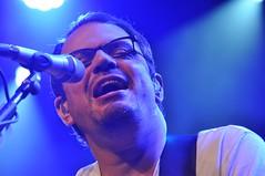 Matthew Good (mymusicdotcom) Tags: mattgood matthewgood ottawafolkfest2012