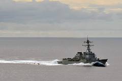 120908-N-TG831-376.jpg (Commander, U.S. 7th Fleet) Tags: ship navy destroyer usnavy ddg85 ussmccampbell