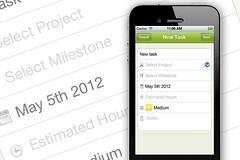 CreativePro Office Mobile App