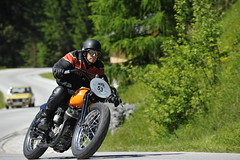 Harley Davidson Tauplitzalm Bergpreis 2012 classic motorcycle Hill Climb Austria Copyright B. Egger :: eu-moto images All rights reserved 7242 (:: ru-moto images) Tags: eumoto egger photography images image bilder fotos bergpreis rallye hillclimb classic vintage motorcycle passion historical motorcycles мотоциклыибайкеры 摩托車 バイク 欧洲 leidenschaft moto motorrad motocyclisme historisch nikon fx 70200 fullformat press media pressefoto motorsport historique race styria austria steiermark bergstrase bergstrasse мотоциклы tauplitzalm badmitterndorf hd hog harleydavidson gallery galerie professional satisfaction eumotomc iom tt speed collection storiche фото imagination flickrbestpics カメラマン φωτογραφοσ motociclist бернхардэггер европа мотофото 摩托车 мотоменя