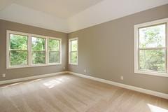 Sunset Oaks 717 - Master Bedroom (Sam Garman) Tags: fullhouse 2012 sunsetoaks sunsetoaks717