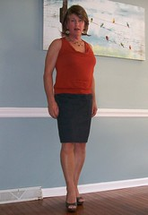 Vickie Sept2012 100_4865 (VickieFairfax61) Tags: cd tgirl trans tg