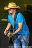 Jason Aldean @ My Kinda Party Tour, DTE Energy Music Theatre, Clarkston, MI - 09-13-12