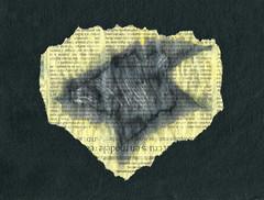 al4cide 1615 (al4cide) Tags: raw rawart outsiderart outsider dada artbrut surrealisme noart artsingulier