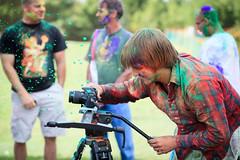Festival of Color (38 of 49).jpg (bknabel) Tags: color chalk westvirginia krishna hindu holi newvrindaban moundsville festivalofcolors canon5dmkii bradknabel bknabel ©bradknabel