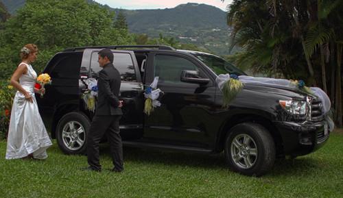 Flickriver Toyota Rent A Car Costa Rica S Most Interesting Photos