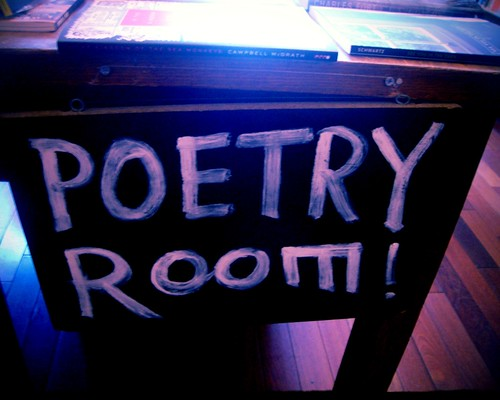 Poetry: Alliteration, Imagery, Irony, Simile, Videos and