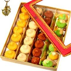 Mithai - Rediff Shopping (webfictionpost) Tags: this mix sweet box tag here add buy sweets roll click pista assorted dryfruits soan kaju mithai discounted badam ampamp papdi anjeer katli postmithai