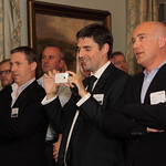 Tech_awards_2012_small_099
