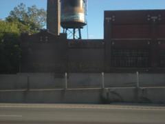 KEL & SANE (Billy Danze.) Tags: chicago graffiti bad kel sane j4f vda