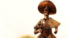 Gaúcho... (mauroheinrich) Tags: costumes brasil nikon cavalos gauchos ctg riograndedosul prendas cultura pampa chimarrão chula querencia mtg tradicionalismo riogrande gaucho cavaleiros gaúcho tradição gaúchos farroupilha farrapos igtf gauchismo tradições peões ibirubá semanafarroupilha tropeiros campeiros fotógrafosbrasileiros cavalgadas nativismo fotógrafosgaúchos d300s campereadas farroupilhas ranchodostropeiros 9ªrt fotógrafosdosul chamacriolla